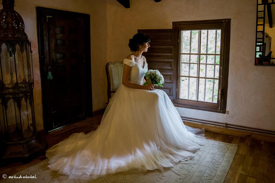 boda molino del manto20