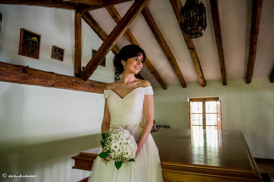 boda molino del manto21