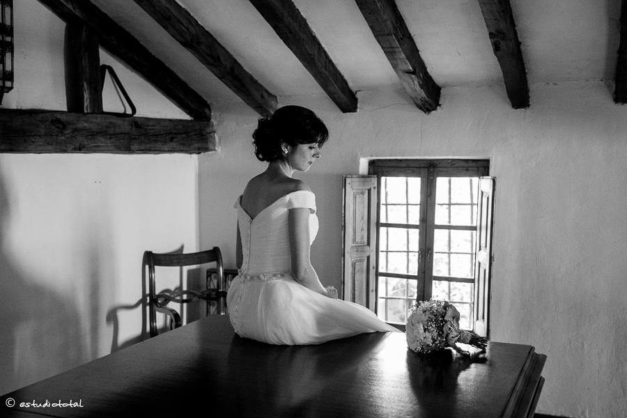 boda molino del manto22