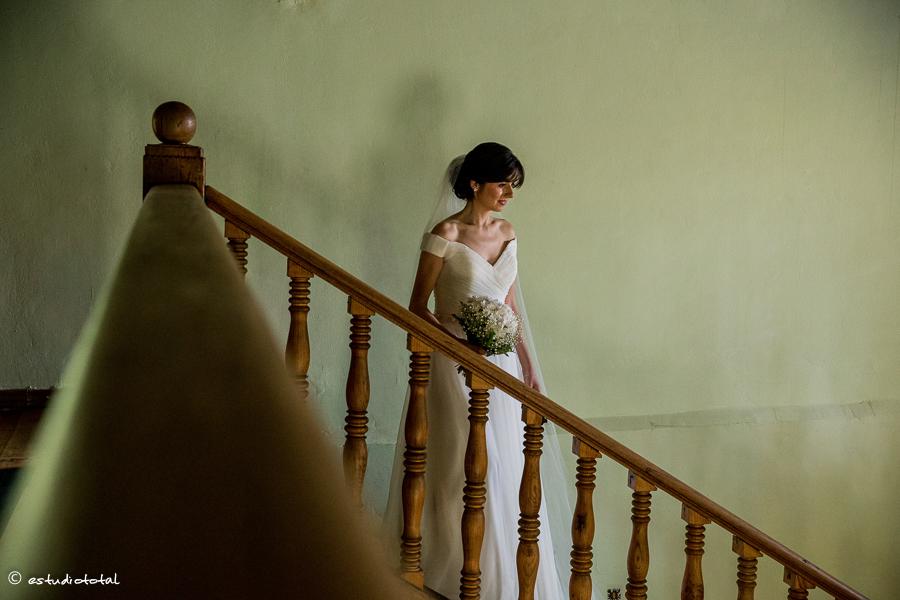 boda molino del manto24
