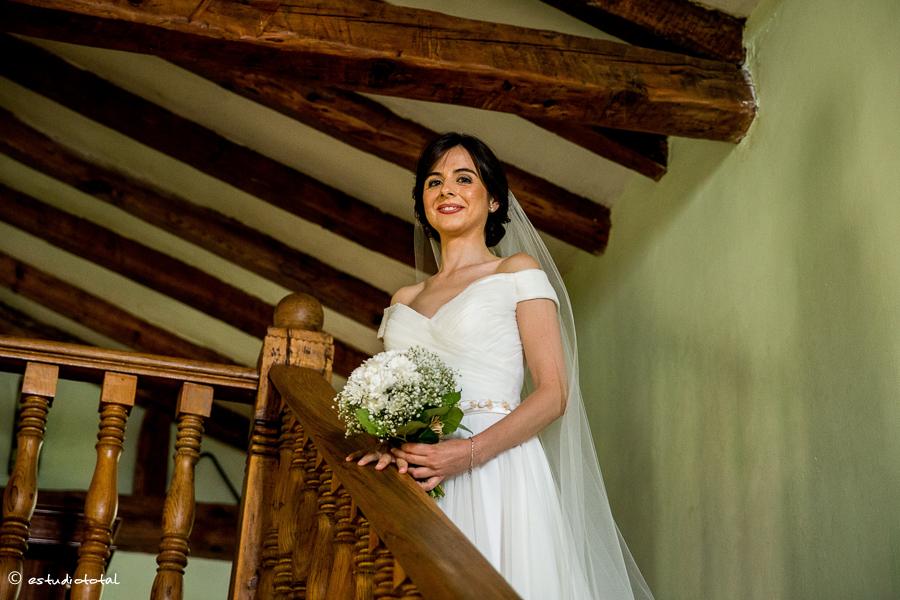 boda molino del manto25