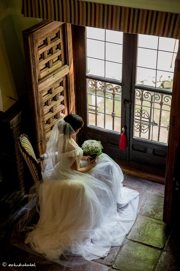 boda molino del manto26