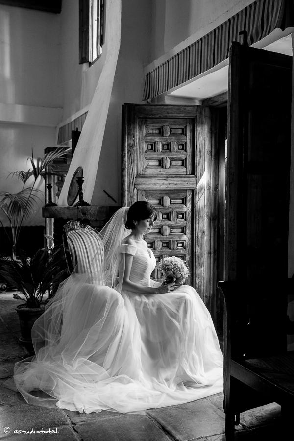 boda molino del manto27