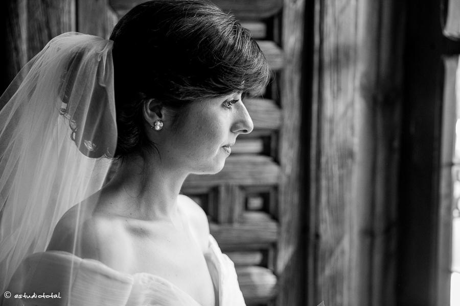 boda molino del manto28