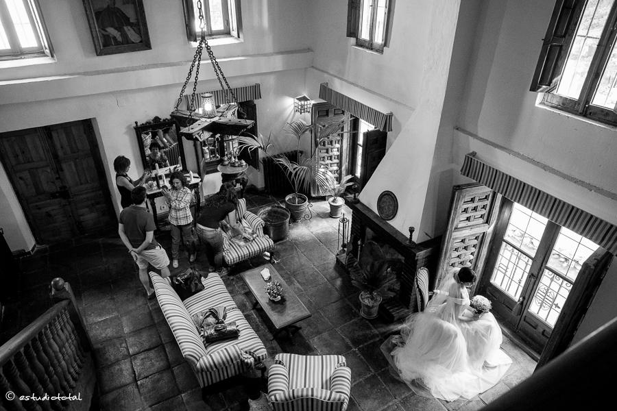 boda molino del manto29