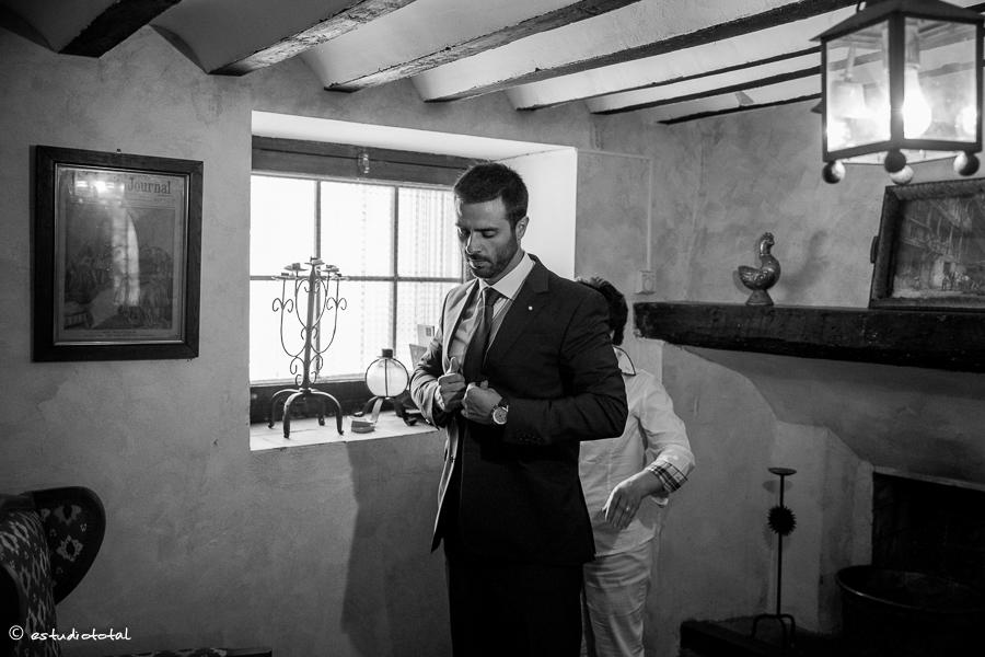 boda molino del manto3