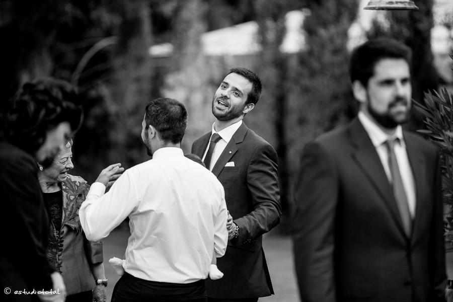 boda molino del manto32