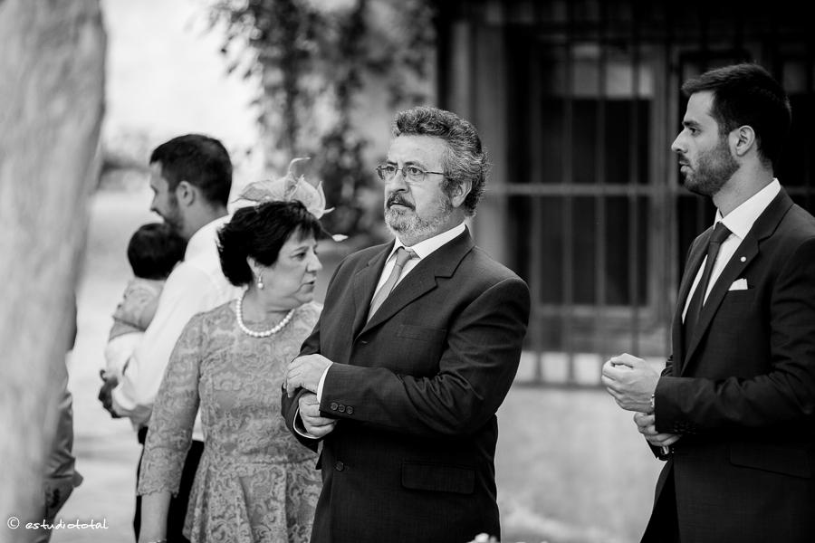boda molino del manto33