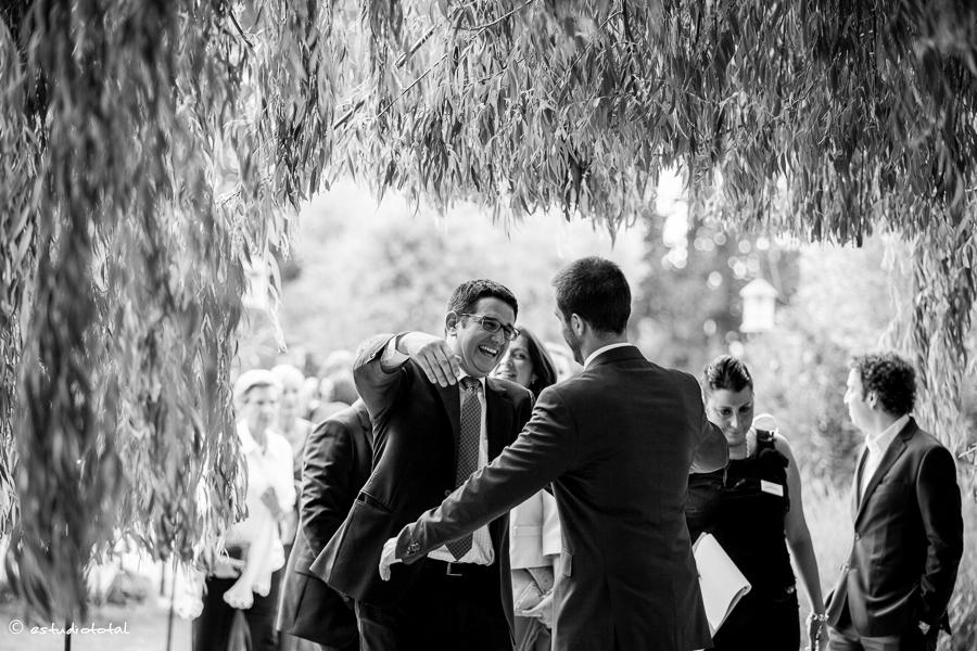 boda molino del manto34