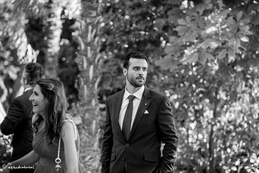 boda molino del manto36