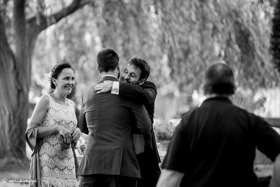 boda molino del manto38