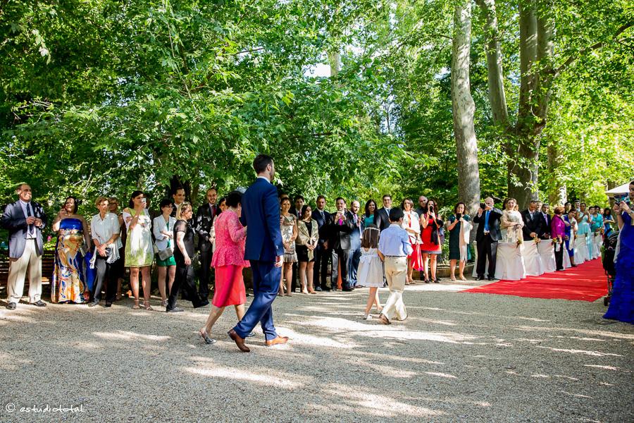 boda molino del manto40