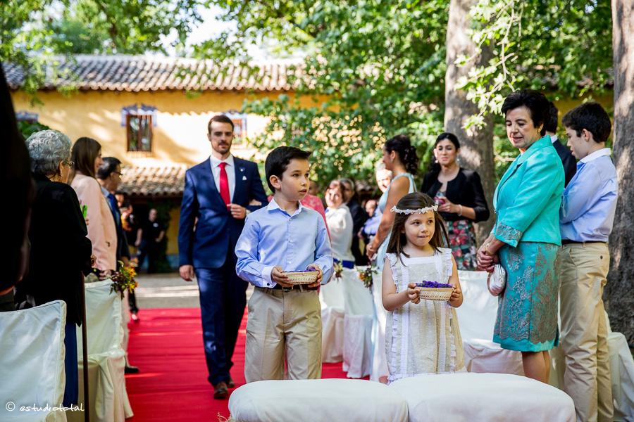 boda molino del manto41