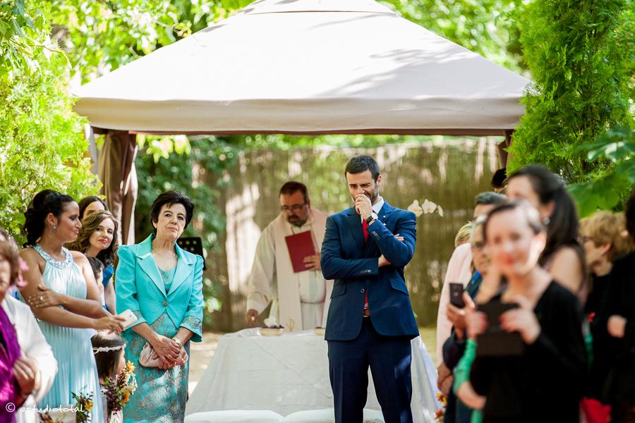 boda molino del manto42