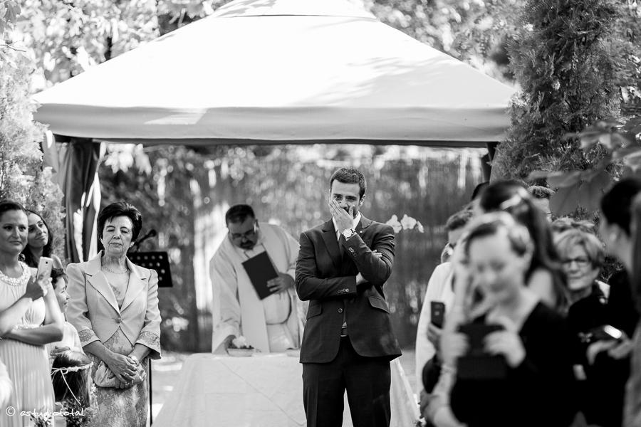 boda molino del manto43