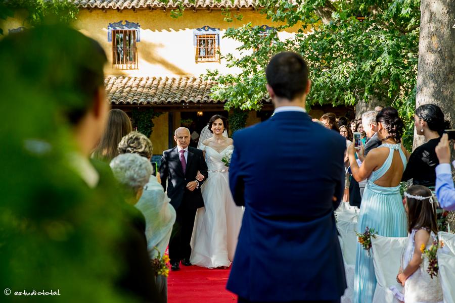 boda molino del manto44