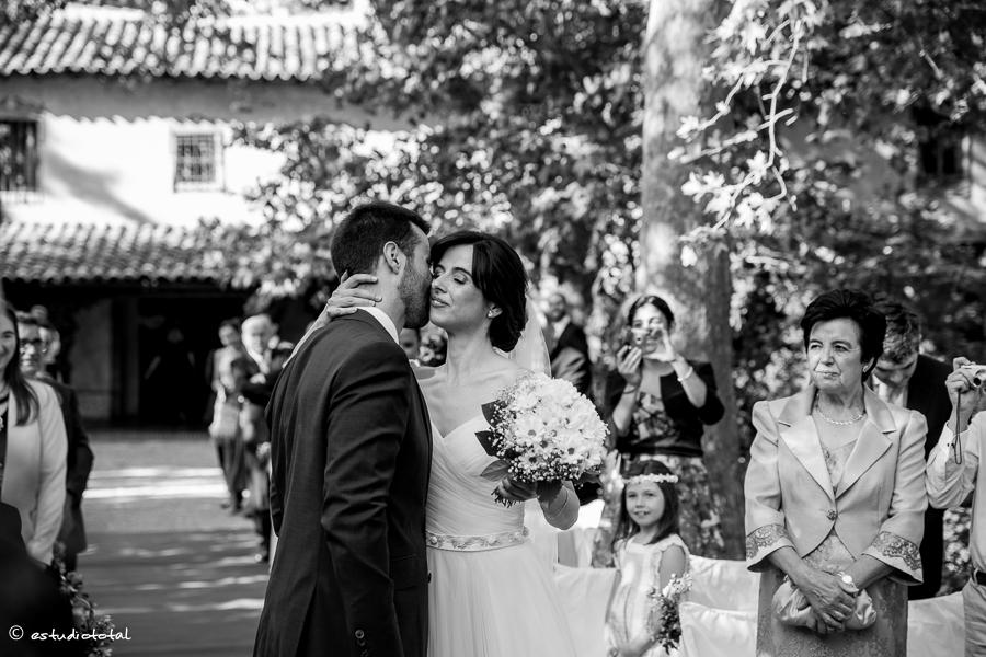 boda molino del manto46