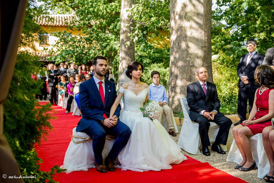 boda molino del manto47