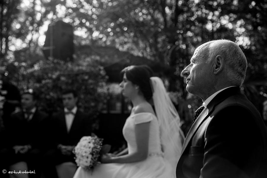 boda molino del manto48