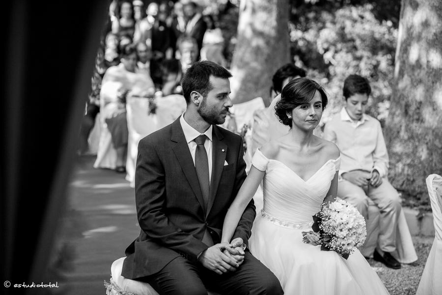 boda molino del manto49