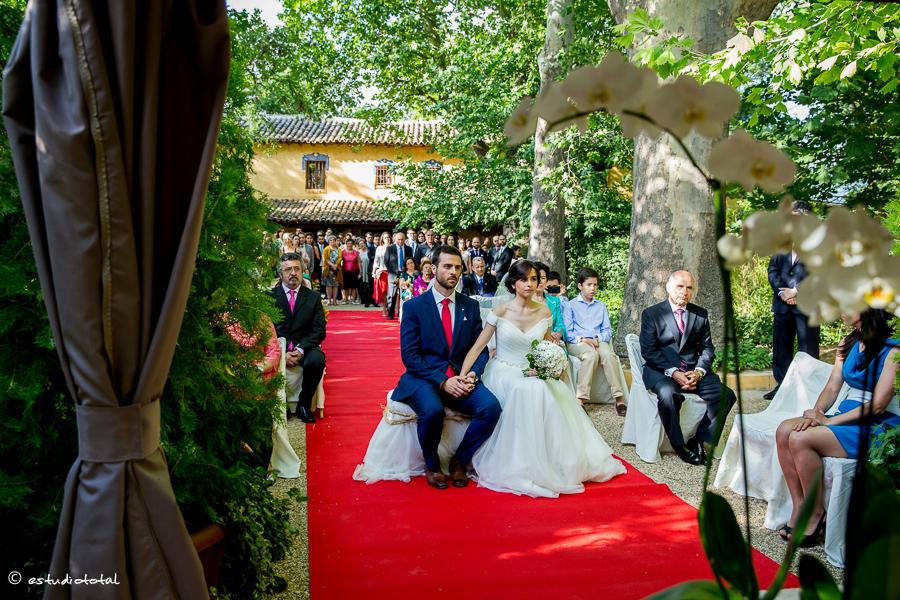 boda molino del manto50