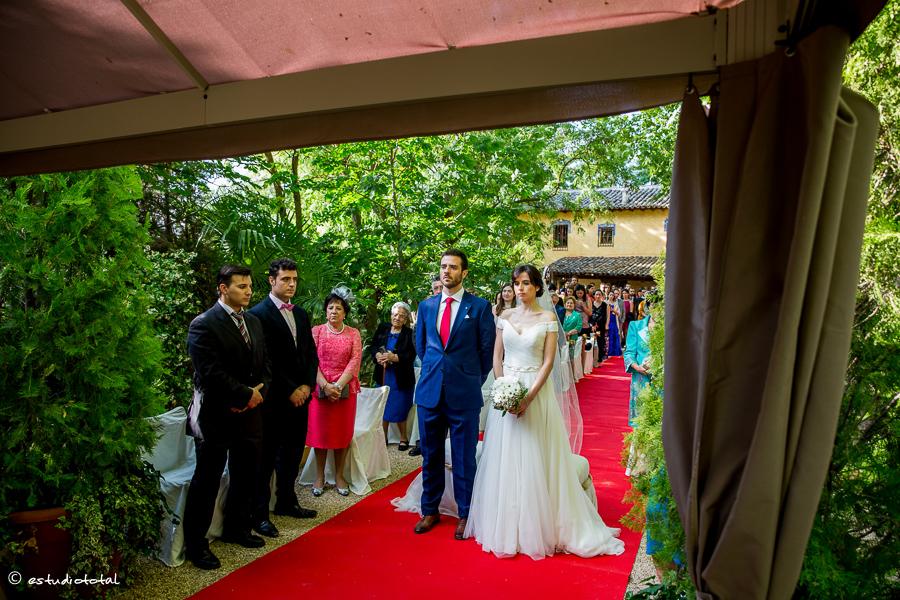 boda molino del manto51