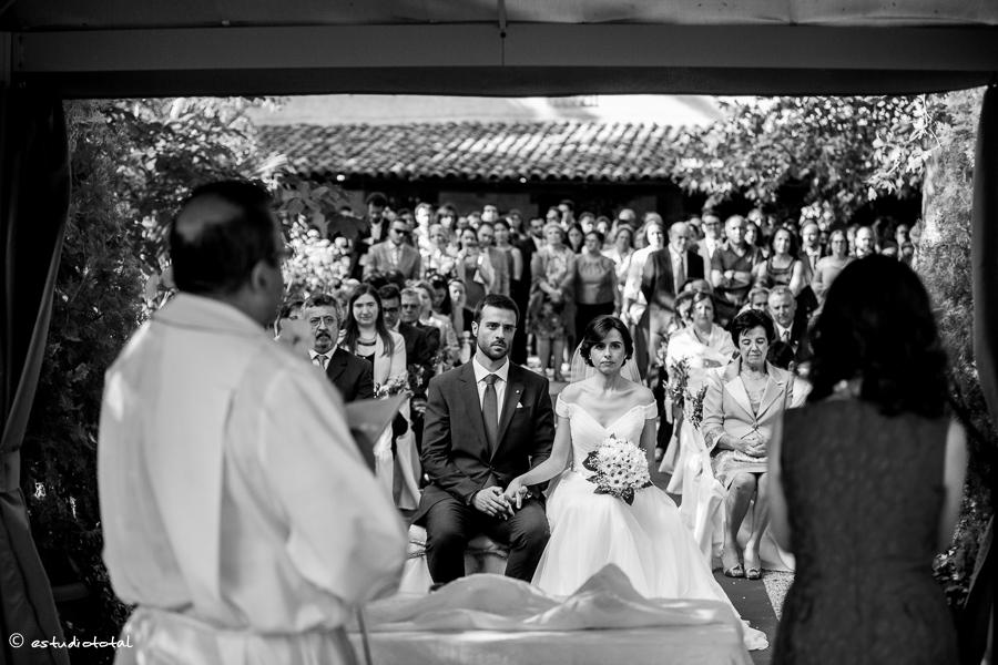 boda molino del manto52