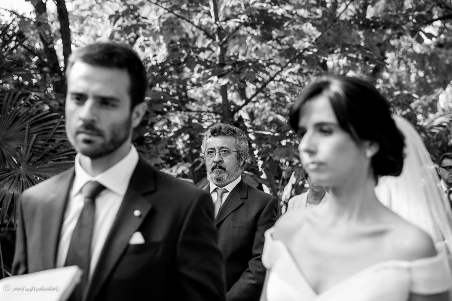 boda molino del manto53
