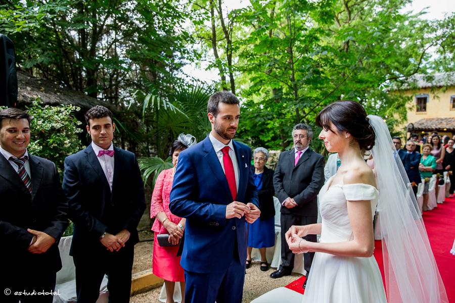 boda molino del manto54
