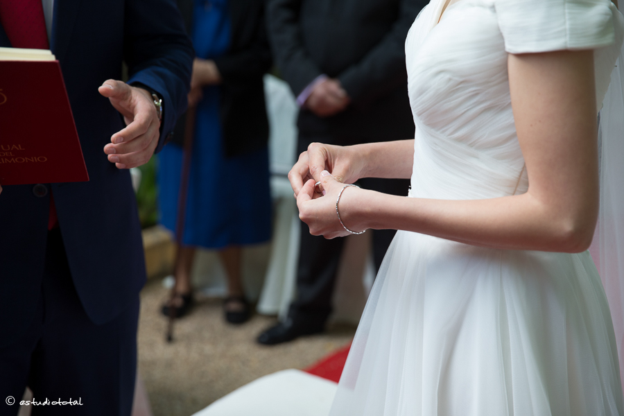 boda molino del manto55