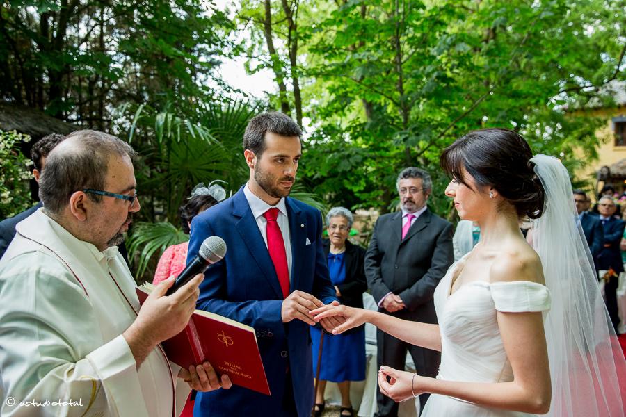 boda molino del manto56