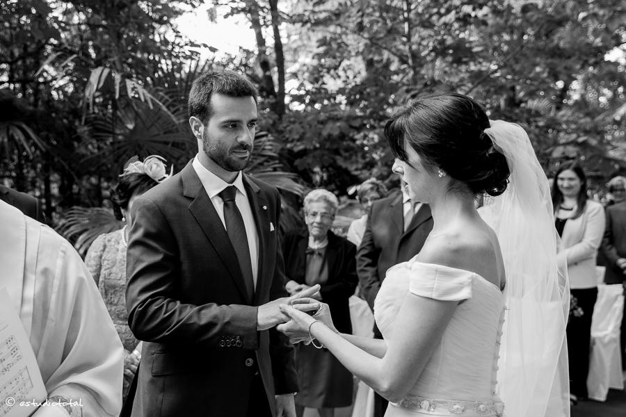boda molino del manto57