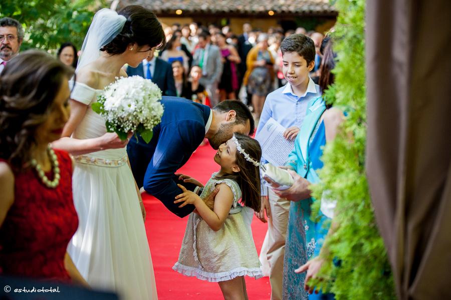 boda molino del manto59