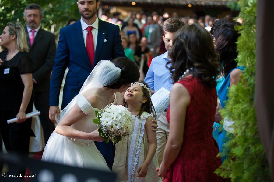 boda molino del manto62