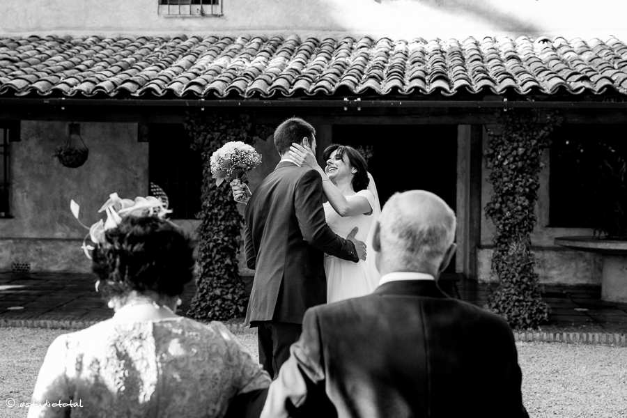 boda molino del manto63