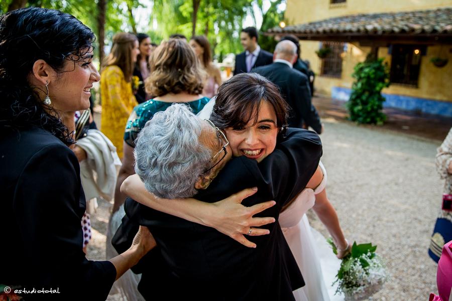 boda molino del manto66