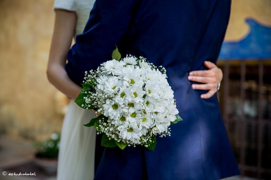 boda molino del manto69