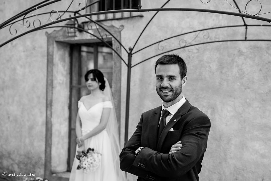 boda molino del manto70