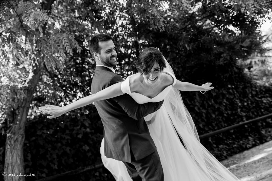 boda molino del manto73
