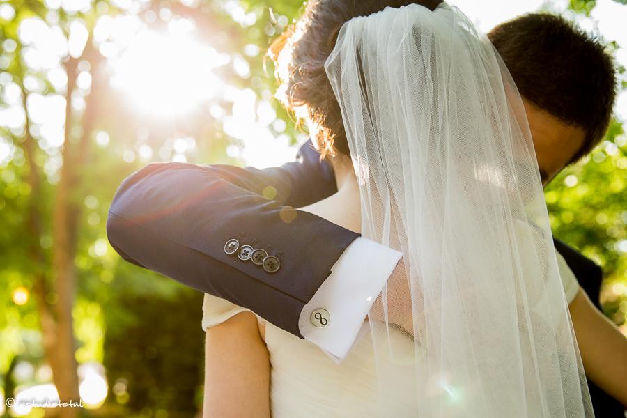 boda molino del manto74