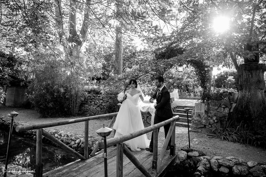 boda molino del manto76