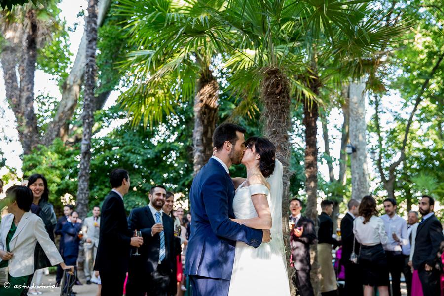 boda molino del manto78