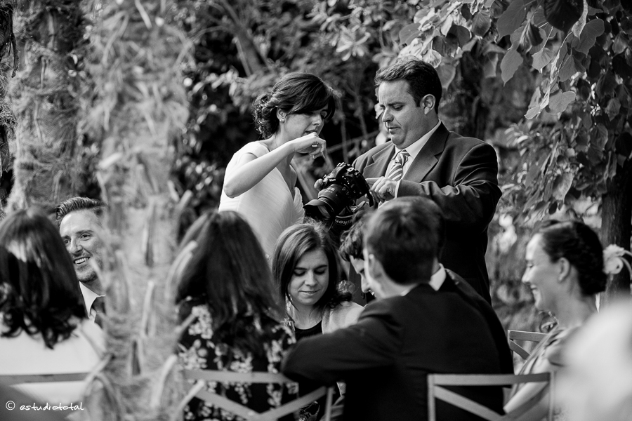 boda molino del manto82
