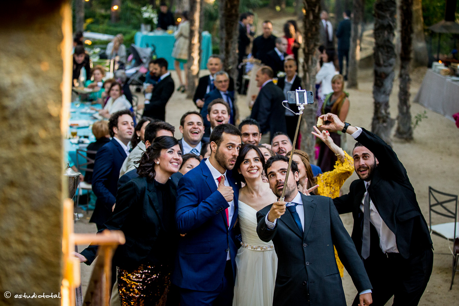 boda molino del manto86
