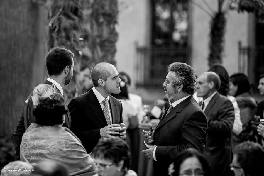 boda molino del manto91