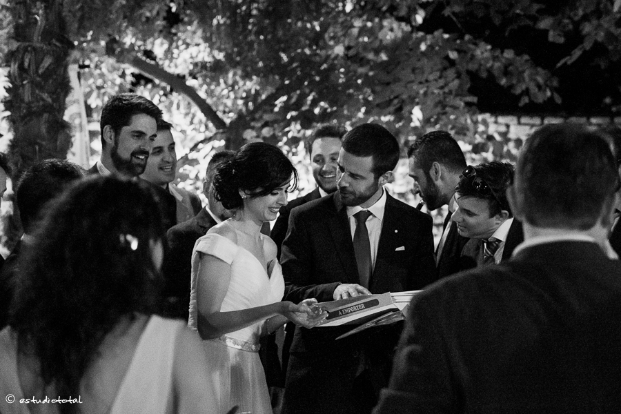 boda molino del manto97