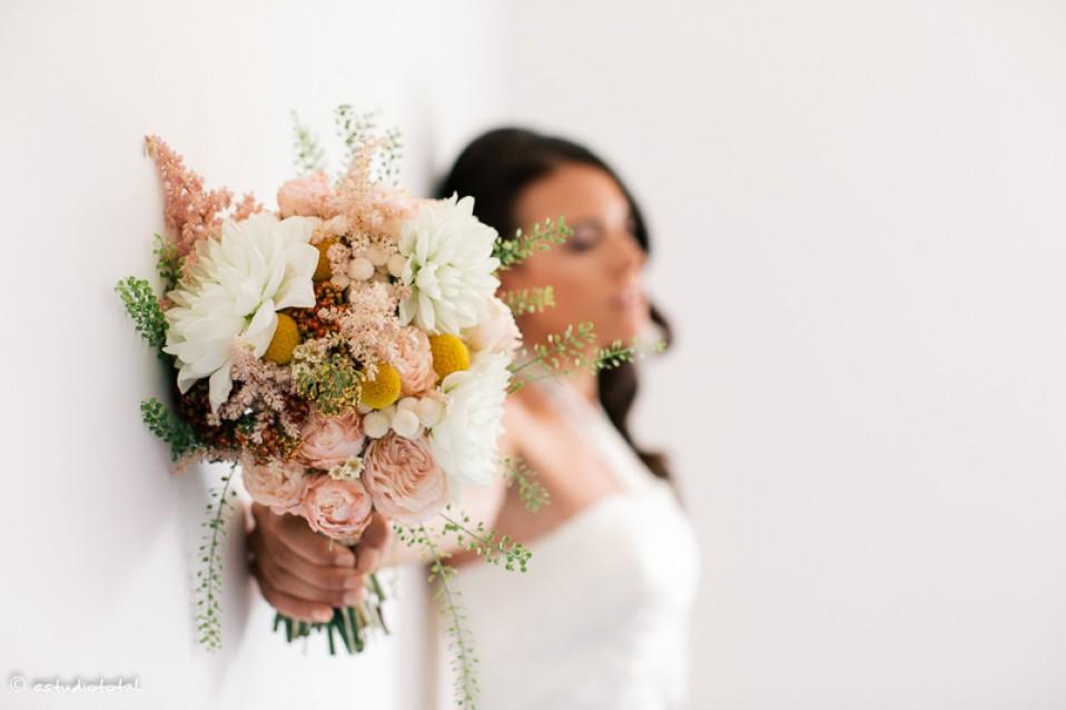 despues de muchos años de noviazgo… la boda de ANGEL Y CAROL