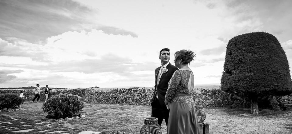 fotos de boda_1