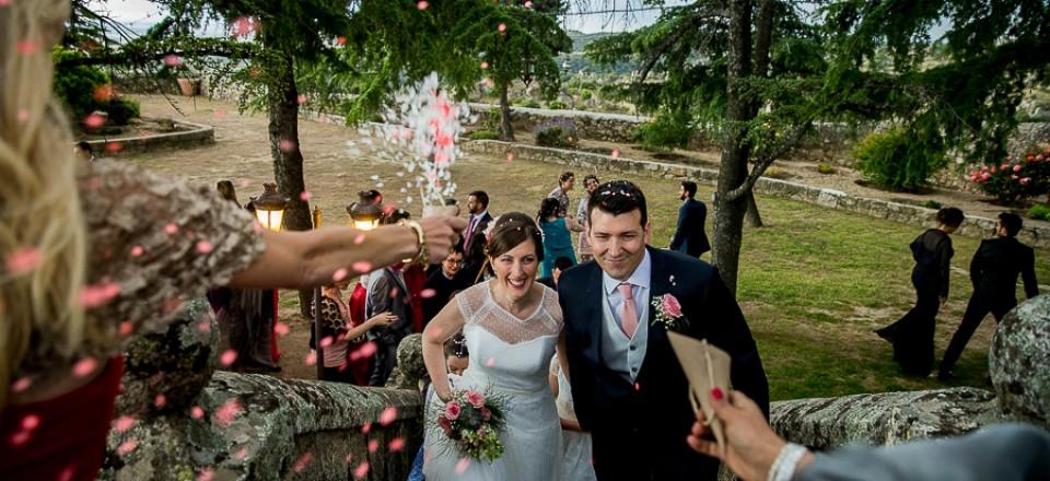 fotos de boda_3