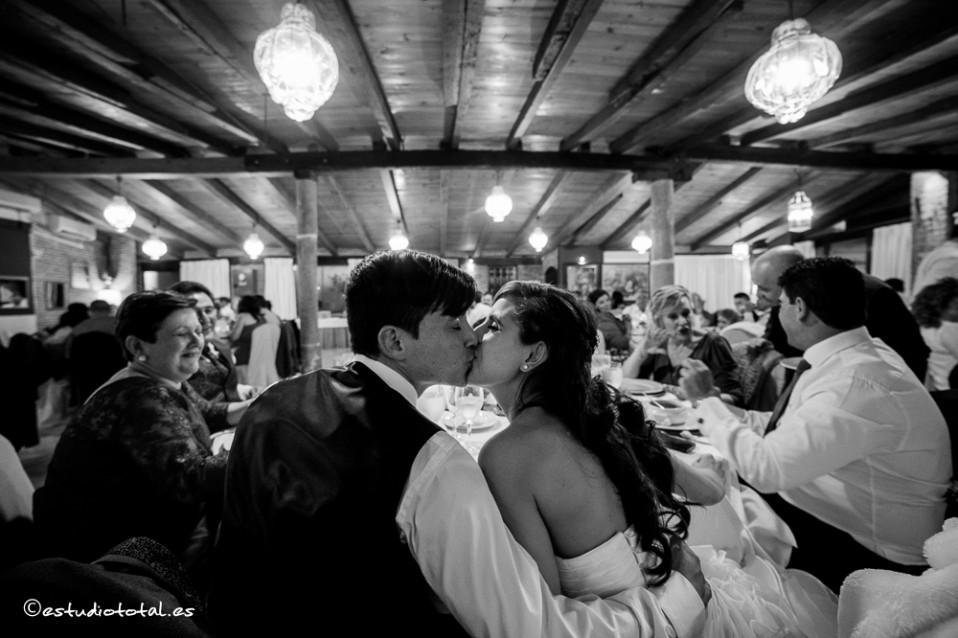 La boda de Gemma y Alberto,  en el Jardín el Botero